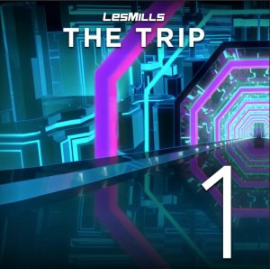 LESMILLS THE TRIP 01 VIDEO+MUSIC+NOTES
