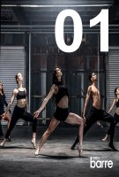 LesMills Barre 01 VIDEO+MUSIC+NOTES