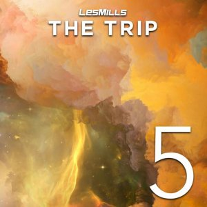LESMILLS THE TRIP 05 VIDEO+MUSIC+NOTES