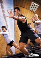 LESMILLS BODY STEP 80 VIDEO+MUSIC+NOTES