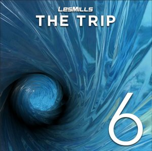 LESMILLS THE TRIP 06 VIDEO+MUSIC+NOTES