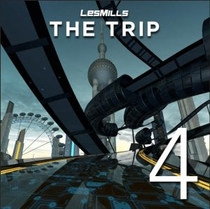 LESMILLS THE TRIP 04 VIDEO+MUSIC+NOTES