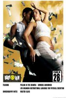 LesMills Routines BODY JAM 28 DVD + CD + NOTES