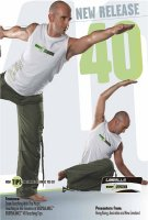 LESMILLS BODY flow 40 VIDEO+MUSIC+NOTES